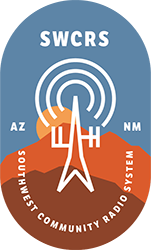 Southeast Arizona GMRS Repeaters